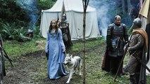 Arya Starks Fate In SEASON 7 | Game of Thrones