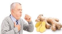 Home Remedies to treat Cough naturally| Boldsky