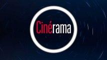 """Cinérama : """"L'île aux chiens"""" et """"Kings"""""""