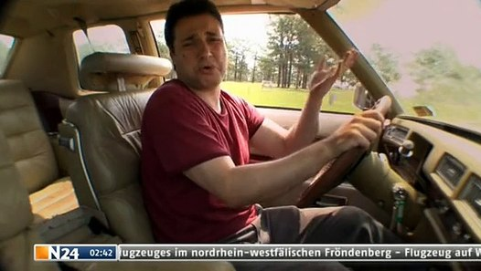 top gear deutsch ganze folgen youtube