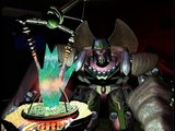 Beast Wars Transformers S01 E12  Victory