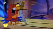 Disneys Aladdin Staffel 2 Folge 1 HD Deutsch