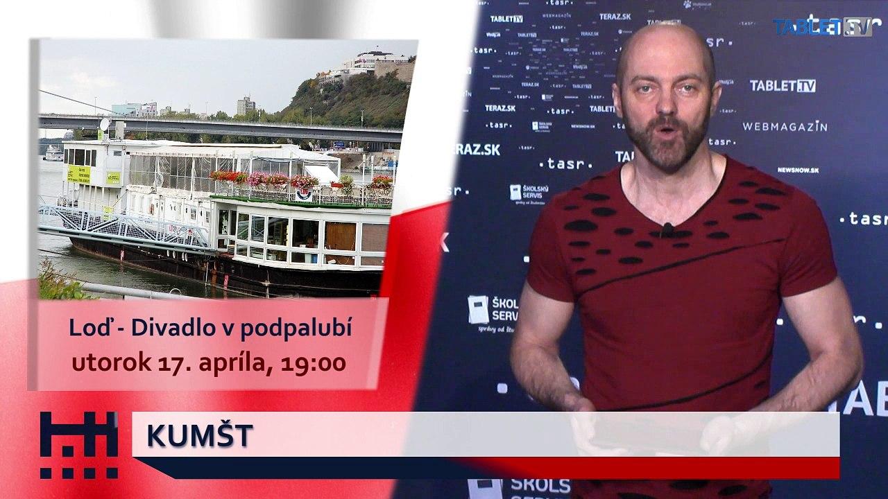POĎ VON: Cestovateľský klub-Filipíny a Príbeh múzea mesta Bratislavy