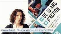 Engagement des jeunes en juniors associations : Le rapport au monde scolaire