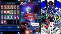 Red Eyes B Dragon Deck VS Elemental Hero Deck Yu Gi Oh! Legacy of