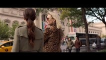 Ocean's 8 - Bande Annonce VOST