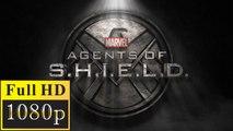 Marvel's Agents of S.H.I.E.L.D. 5x17 | Marvel's Agents of S.H.I.E.L.D. S5E17 ( The Honeymoon) ONLINE