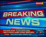 Dawood Ibrahim's aide held in Delhi on charges to kill Shia Waqf Board chief
