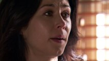 Home and Away Episode 171 - Let her help Home and Away preview 14th april 2018 Home and Away Episode 171 - Let her help Home and Away preview 14th april 2018  Home and Away preview 14th april 2018  Home and Away preview 14th april 2018 Home and Away