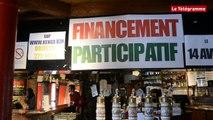 Châteaulin. Run ar Puñs : lancement de la campagne de financement participatif