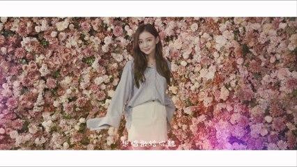 Seedmusic_Youlun_Ke_60sec_skiappble+nonskippable_campaign