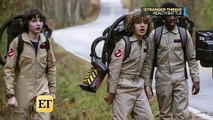 Stranger Things Star Gaten Matarazzo on How His Rare Genetic Condition Was Written Into the Sho