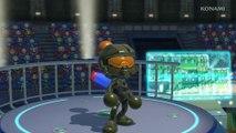 Super Bomberman R - Avec Master Chief sur Xbox One