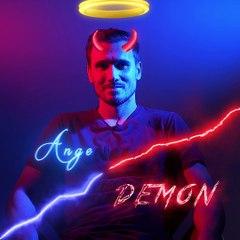 Ange & Demon - GIRAY