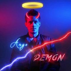 Ange & Demon - BEN H