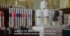 Marc Jacobs nous parle beauté