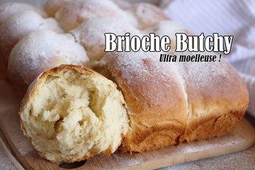#LGDK : Brioche Butchy