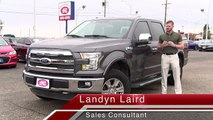 Ford Dealership Midland Tx >> Pre Owned Ford F 150 Midland Tx Used Ford F 150 Midland