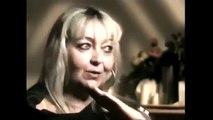 Aliens & UFO Killing Humans HD Documentaries || Best UFO Documentary Film