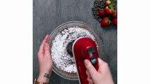 Fudgiest Dairy-Free Chocolate Cake
