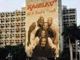 Kassav Zouk party en répétition(all u need is zouk)