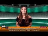 """Bastidores da TV: """"Mulheres Ricas"""" substitui """"CQC"""" e surpreende com boa audiência! MotionTV/TVaVer"""
