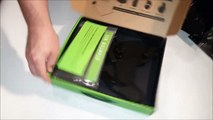 Unboxing the new Alien Gear SHapeshift Holster