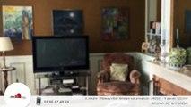 A vendre - Maison/villa - Brienon sur armancon (89210) - 9 pièces - 221m²