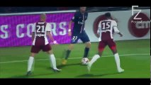 Top Mesmerizing Skills Ever ● HD | A little bit of this a little bit of that
