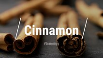All About Cinnamon Vs. Cassia    Le Gourmet TV Recipes