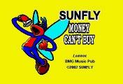 Money Can't Buy It - Annie Lennox (Karaoke)