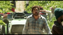 Everybody Knows - Trailer VOST