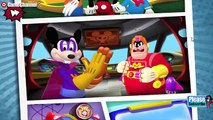 Mickeys Super Adventure Mickey Mouse Club House Disney Junior Games / Online Free Games