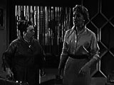 The Eve Arden Show: SO1 EP 22- Liza's Nightmare
