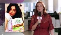 Kim Kardashian Reacts To Tristan Thompson Cheating On Khloe Kardashian | Hollywoodlife