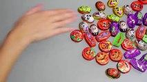 Halloween DIY ♡ Snacks, Costumes, Décorations