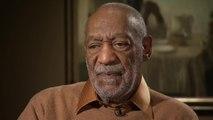 Cosby's Chief Accuser Recounts Harrowing Account