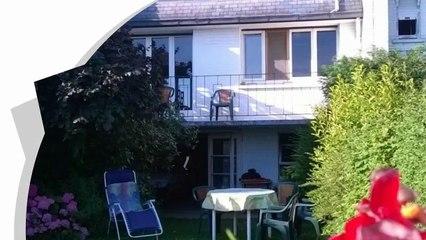 A vendre - Maison/villa - Marly (59770)