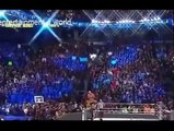 Goldberg vs brock lesnar match-Wwe Raw 7Th April 2018 Highlights - Wwe Raw Highlights 7 4 2018 Highlights Hd-1