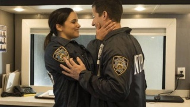 [Watch!] ~ Brooklyn Nine-Nine Season 7 Episode 6 (HD) : Official NBC