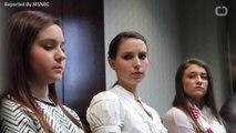 Kaylee Lorincz Publicly Accuses MSU of Coercion