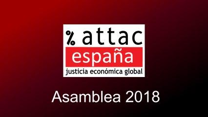 Asamblea abril 2018 - mañana2