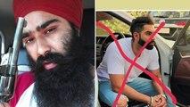 Punjabi Singer Parmish Verma shot at in Mohali, gangster Dilpreet Singh Dhahan claims responsibility,ht  latest news  breaking news  news in english english news  news  samachar  punjabi singer parmish verma  mohali  gangster  punjab  gaali na kadni gangs