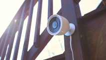 Nest Cam IQ Outdoor review: A solid camera for $349