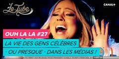 Ouh la  la - Le Tube du 14/04 – CANAL+