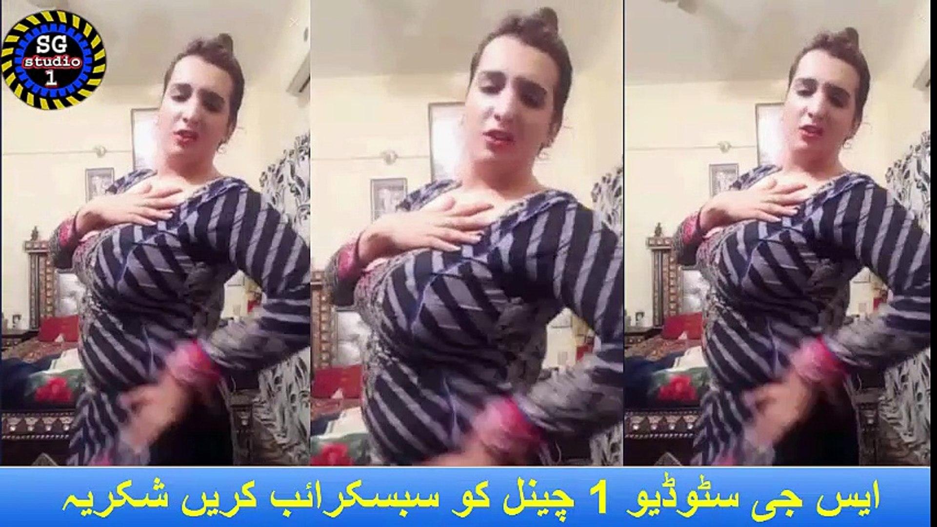latest dance mujra Laila Ali new dance video live dance=2018