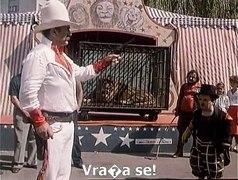 Tajna Manastirske Rakije 1988 Domaci film II od II Deo