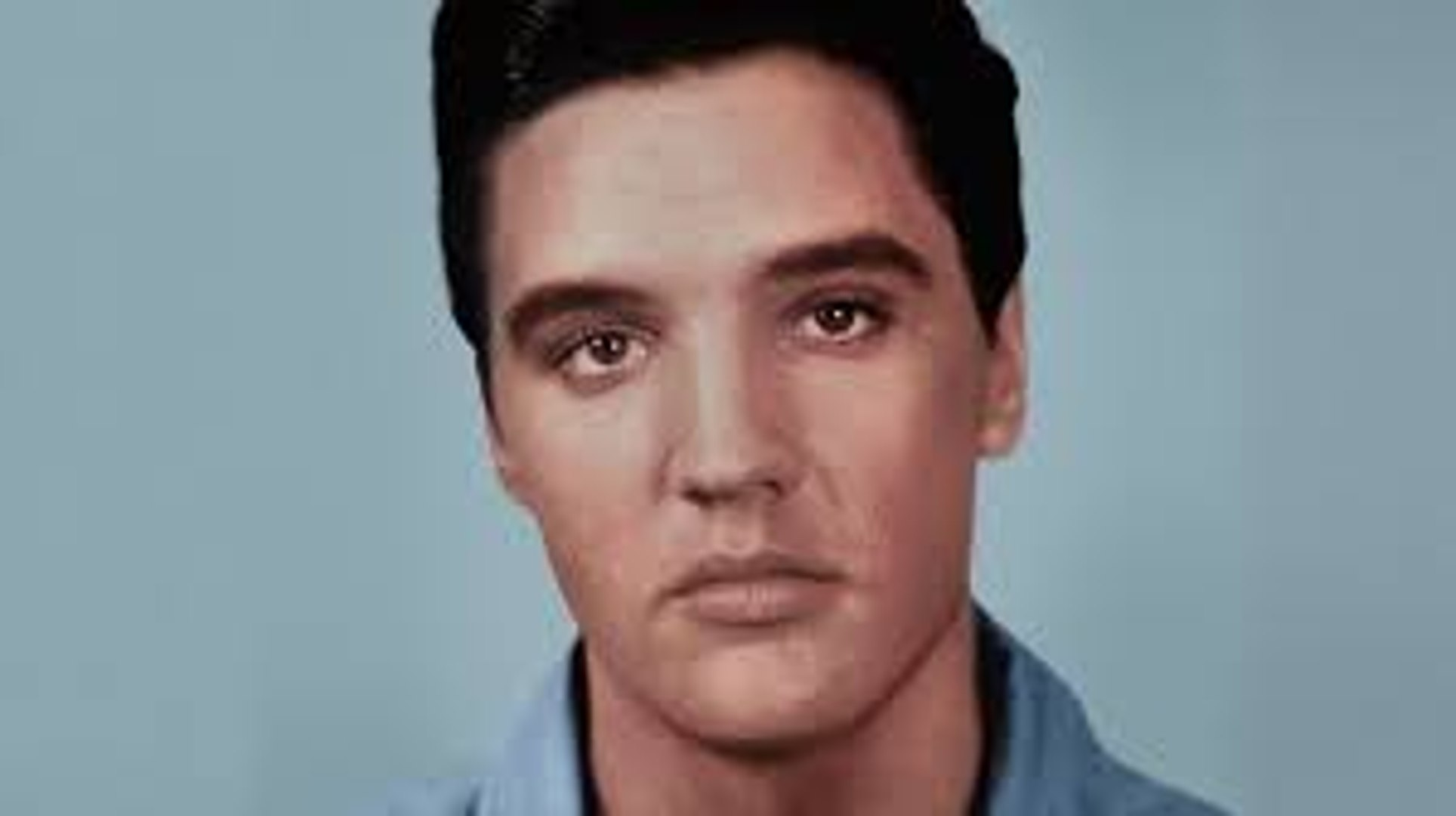 HBO Documentary Film Series  2018 - Elvis Presley: The Searcher, Part 1 Full Documentary