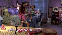 My Wife and Kids S02E06 - He Heard, She Heard
