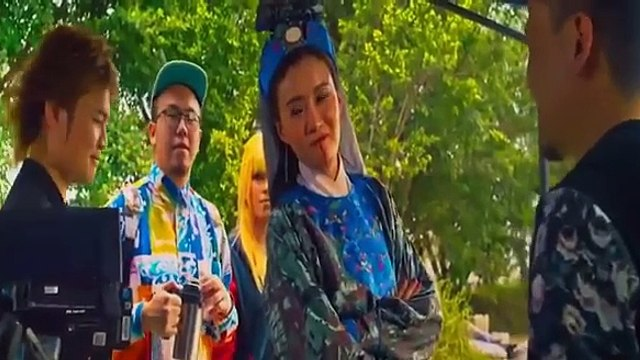 FILM SEMI KOMEDI KOREA SUB INDONESIA FULL - Video
